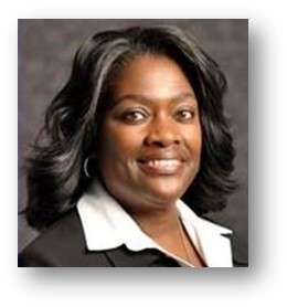 Congratulations Shavon Keys – Acting VP of Sales USPS